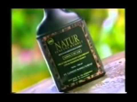 shampo penumbuh rambut