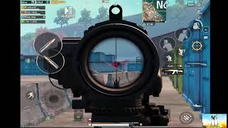 MortaL plays Random again and this happens   Funny and Awesome moments    PUBG Mobile