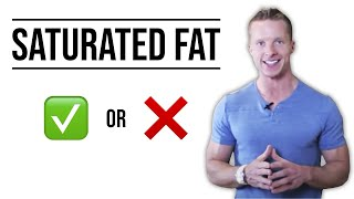 Avoid These Toxic Fats Like the Plague | Brad Gouthro