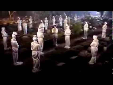 Poconggg Juga Pocong Trailer