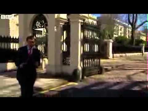 Sunday Times Rich List  Alisher Usmanov