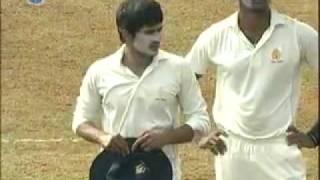 Manish Pandey-Catch of the century