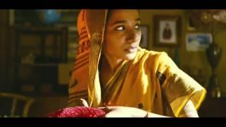 Brick Lane - Theatrical Release Trailer - 2007 Movie - India - UK