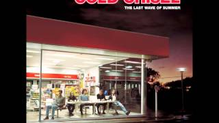 Watch Cold Chisel Babys On Fire video