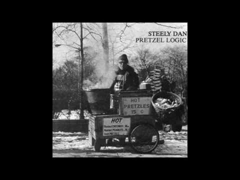 Steely Dan - With A Gun