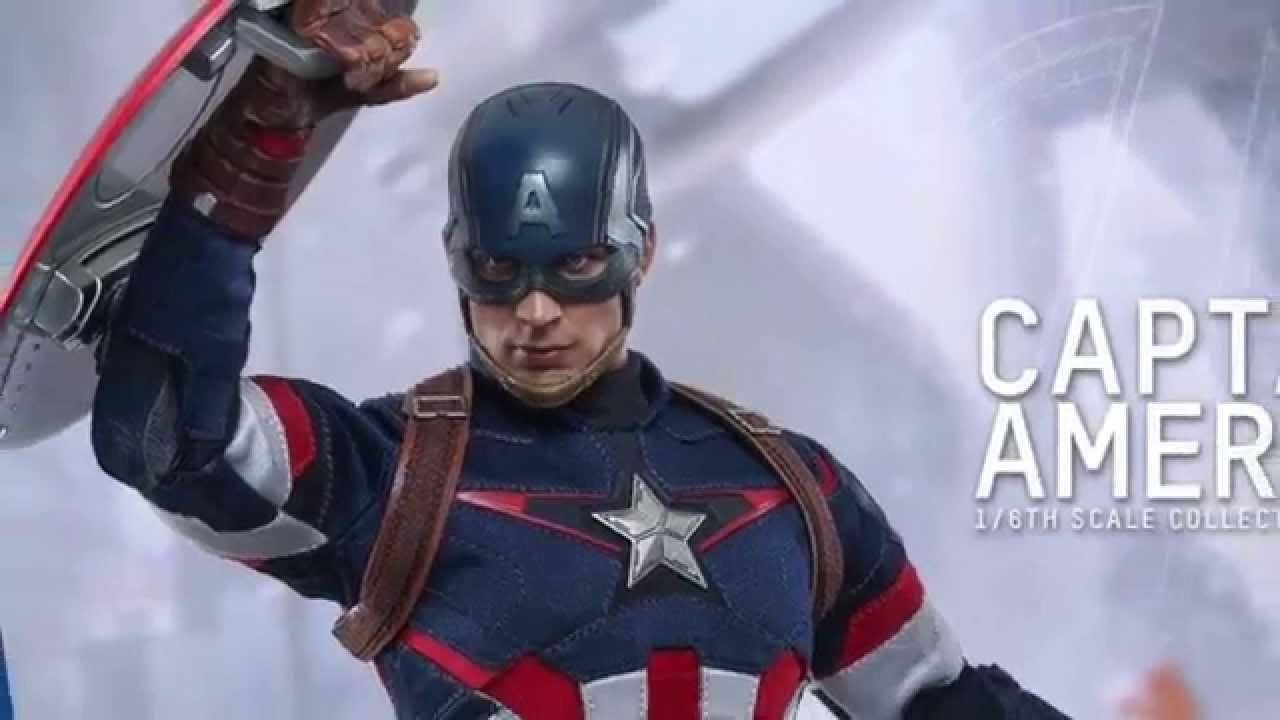 Avengers Age of Ultron Helmet Avengers Age of Ultron Hot