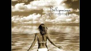 Vídeo 10 de Balligomingo