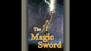 The Magic Sword  | 1962 |