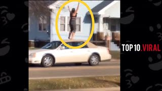 viral video of the week  | Top 10 viral