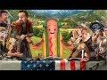 Far Cry 5 - Wiener Wiener Chicken Diener thumbnail