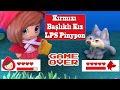 Pinypon : Kırmızı Başlıklı Kız - LPS Pinypon -