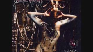 Watch Septic Flesh Faust video
