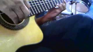 download lagu Iklim's Suci Dalam Debu - Classical Guitar gratis