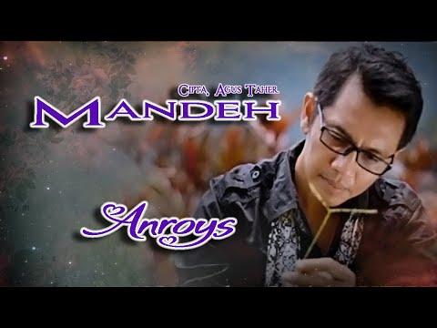Download  Anroys - Mandeh Gratis, download lagu terbaru