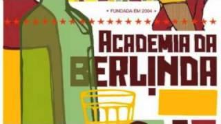 Vídeo 1 de Academia da Berlinda