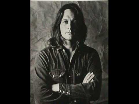 Gene Clark - Lyin Down The Middle