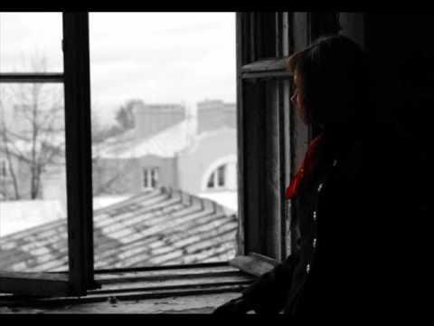 Людмила Сенчина и Игорь Тальков - У твоего окна
