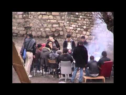 1up-part-49-paris-tag-attack-official-hd-version-aggro-tv.html