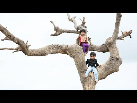 Sairat Zaala Ji Video Song (Kids Version)* MP3