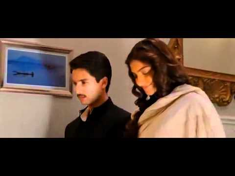 Abhi Na Jao Chhod Kar - Mausam video
