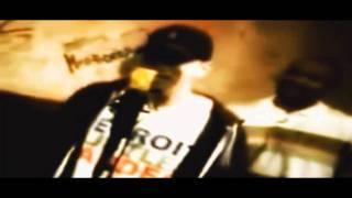 Eminem - Ridaz (feat. 50 Cent, Krayzie Bone & 2Pac) #NEW