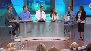 Lose 100 Pounds in 60 Days Medical Course