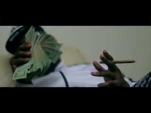 Blood Money ~ What You Came Fo video