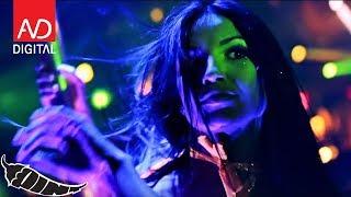 MC Kresha - N`disko (Official Video)