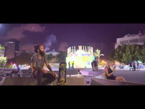 White Night Tel Aviv White Night Tel Aviv 2015