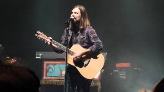 Third Day - Communion (Raleigh, NC)