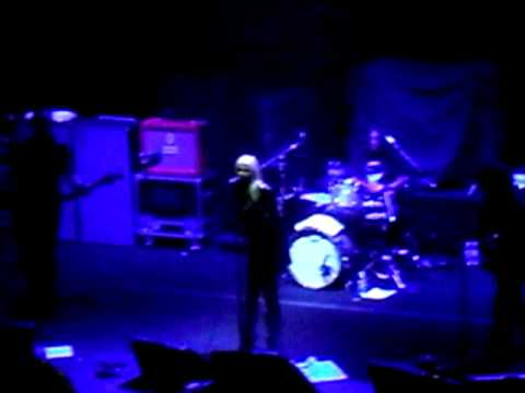 The Pretty Reckless - Zombie live Music Videos