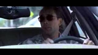Il genio della truffa Trailer.flv