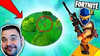 LE MIGLIORI KILL DI CICCIOGAMER89 E NINJA SU FORTNITE ITA! - Best Players