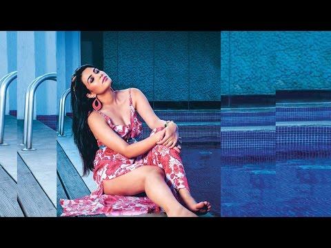 Kavya Shetty's hot Photoshoot Gallery thumbnail