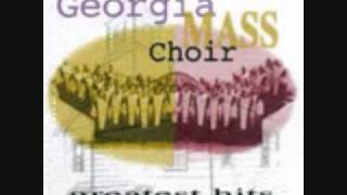 Watch Georgia Mass Choir Turn It Over To Jesus video