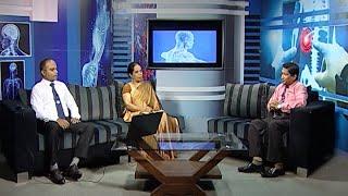 Meet Your Doctor - (2020-01-25) | ITN