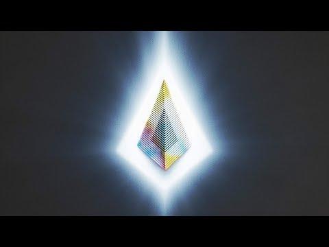 Kiasmos - Blurred