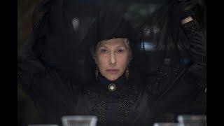 Winchester - Das Haus der Verdammten - Trailer Deutsch HD - Helen Mirren - Ab 31.08.2018 im Handel!
