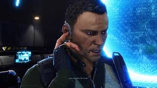 Прохождение XCOM 2: Война избранных [XCOM 2: War of the Chosen DLC] #2