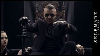 KOLLEGAH - King (prod. von Alexis Troy) (Official HD Video)