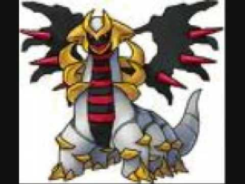 Pokemon action replay codes all legendaries