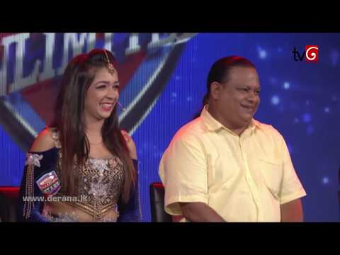 Champion Stars Unlimited | 23rd December 2017