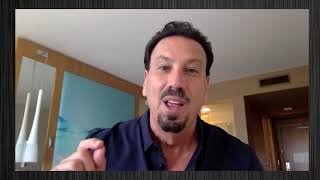 Barry Habib 2019 Rate Outlook