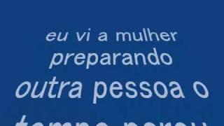 Vídeo 8 de Padre Antônio Maria