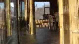carrentalsbeijing: Bamboo Villas at Commune at Great Wall