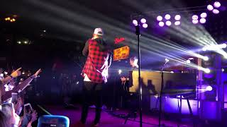 Download Lagu Kane Brown Live-Heaven Gratis STAFABAND