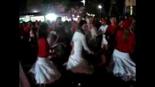 download lagu Arrasto Maracatu Semente De Angola - Parte 1 gratis