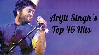 Download Best of Arijit Singh(46 Hits) 3Gp Mp4