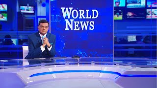 Ada Derana World News | 9th of October 2020