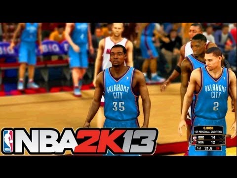nba 2k13 matchmaking Fifa 16 vs nba 2k16 close  pro-am will have instant matchmaking, as requested by the community,  beginning in nba 2k13,.